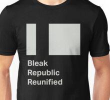 Bleak Republic Unisex T-Shirt