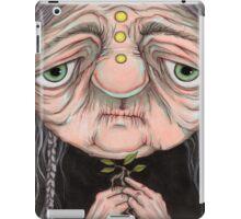 Anastorian Elder iPad Case/Skin