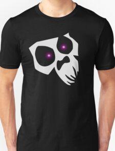 The Voodoo Skull T-Shirt