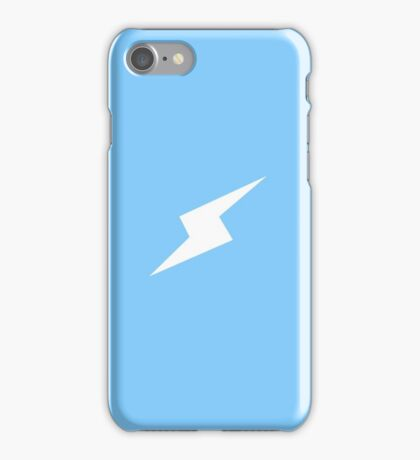 Screw A Tack iPhone Case/Skin