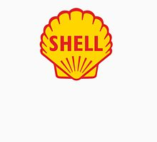 shell oil energy moto gp and formula 1 Unisex T-Shirt