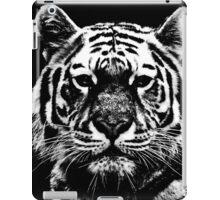 Beauty in the Beast iPad Case/Skin