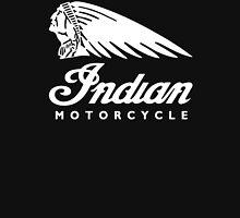 Indian Motorcycle Classic Logo Unisex T-Shirt