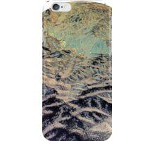 Sedona iPhone Case/Skin