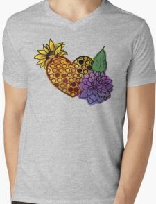 BeeHive Love Color T-Shirt