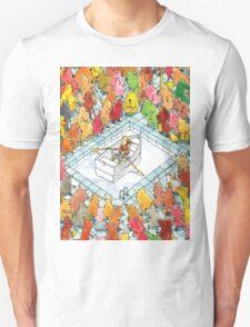 Dance Gavin Dance T-Shirt