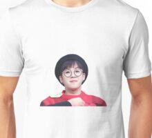 BLOCK B- Taeil smol child Unisex T-Shirt