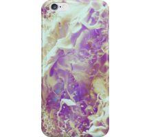 #10 iPhone Case/Skin