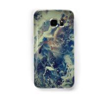 #16 Samsung Galaxy Case/Skin