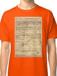 #17 Classic T-Shirt
