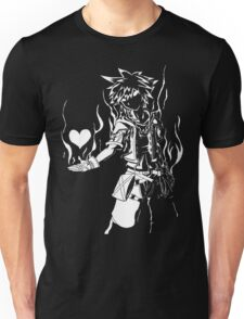 Shadow Fight 3 Unisex T-Shirt