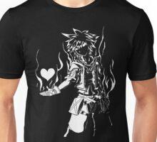 Shadow Fight 3 Unisex T-Shirt