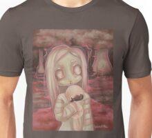 Toxic Forest Unisex T-Shirt