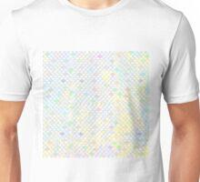 Magic Dragon Unisex T-Shirt