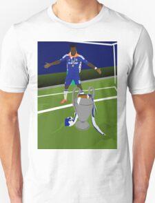 Didier Drogba T-Shirt