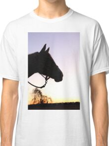 This Magic Moment Classic T-Shirt