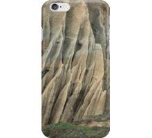 Erosion iPhone Case/Skin