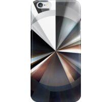 URGENT ! iPhone Case/Skin