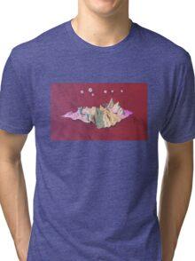 High Fructose  Tri-blend T-Shirt