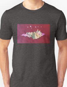 High Fructose  T-Shirt