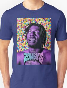 flatbush zombies 10 Unisex T-Shirt