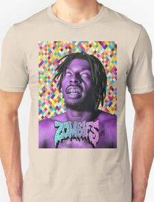 flatbush zombies 10 Unisex T-Shirt