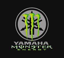 YAMAHA MONSTER ENERGY T-Shirt