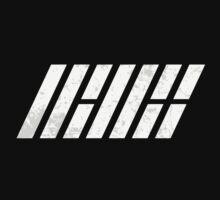 Kpop - iKON Shirt Kids Clothes