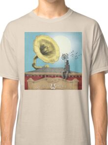 The Music Hall Classic T-Shirt