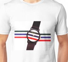 In my time Unisex T-Shirt