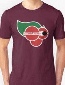Guaraná Memes T-Shirt
