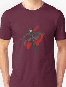 Evie Frye T-Shirt
