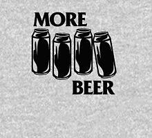 BEER : WE WANT MORE! Unisex T-Shirt