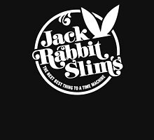 Jack Rabbit Slims Funny Men's Tshirt T-Shirt