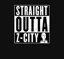 straight outta Z-city Unisex T-Shirt
