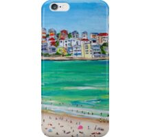Bondi Ink......and acrylic iPhone Case/Skin