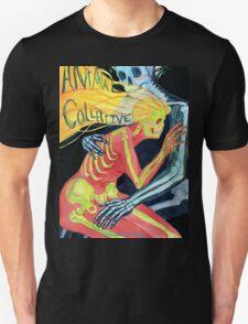 Animal Collective #2 T-Shirt