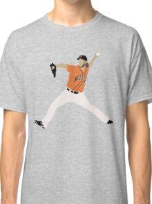 Bum Classic T-Shirt