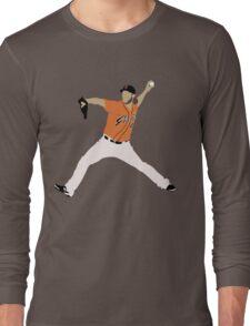Bum Long Sleeve T-Shirt