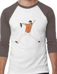 Bum Men's Baseball ¾ T-Shirt