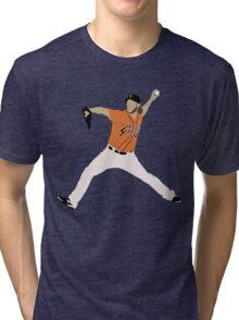 Bum Tri-blend T-Shirt