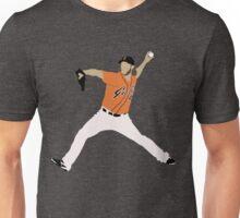 Bum Unisex T-Shirt