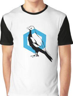 Falco 20XX  Graphic T-Shirt