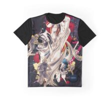 Tooth Fairies Graphic T-Shirt