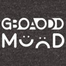 GOOD MOOD / BAD MOOD by alexMo
