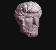 The Roman Emperor Marcus Aurelius Unisex T-Shirt