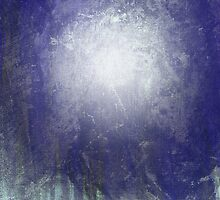 Abstract Moonlight by filippobassano