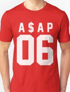 ASAP 06 T-Shirt