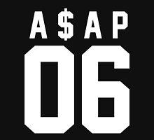 ASAP 06 Unisex T-Shirt