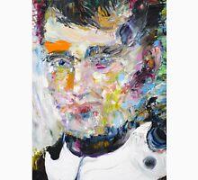 NAPOLEON - oil portrait Unisex T-Shirt